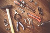 established home improvement business - 1