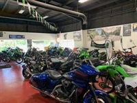 powersports dealership property ulster - 1