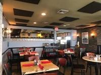restaurant westchester county - 1