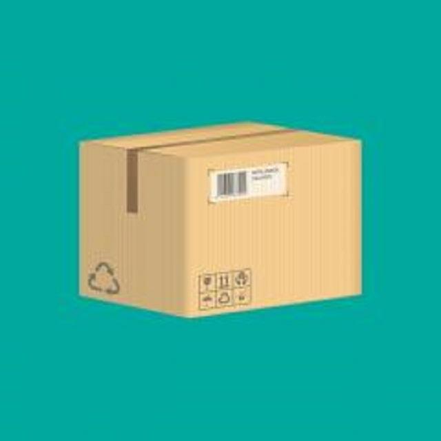 postal service el paso - 4