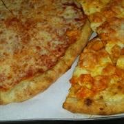 renovated pizza restaurant nassau - 2