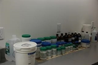 pharmacy w full compounding - 3