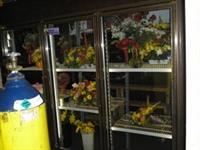 florist passaic county - 1