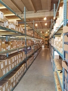 automotive parts wholesale distributor - 1
