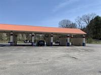 largest car wash business - 3