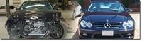 collision auto body shop - 1