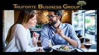 italian restaurant lender prequalified - 1