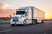 multi year trucking company - 1