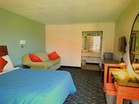 56 room florida hotel - 2
