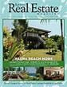 leading real estate magazine - 3