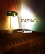 investigations business campbell cty - 1