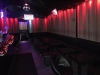lounge kings county - 2