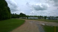 city rv park montgomery - 1