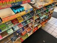 branded gas station nassau - 2
