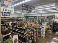 liquor store sussex county - 3