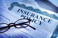 independent insurance agency trucking - 1