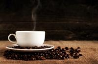 profitable award winning coffee - 1