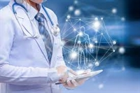 medical business generate high - 2