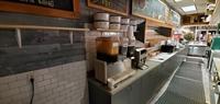 high volume bagel shop - 2
