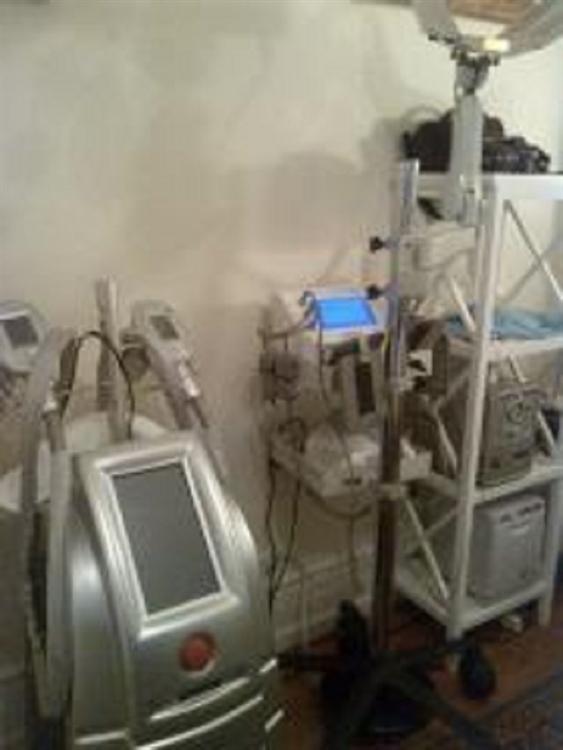 skin care center manhattan - 4