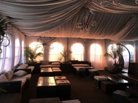 club restaurant with catering - 2
