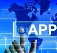 app development business new - 2