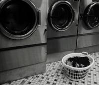 laundromat richmond county - 1