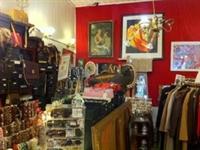 vintage store queens - 2