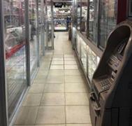 electronic appliance store kings - 1