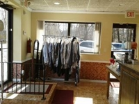 established dry cleaners passaic - 1