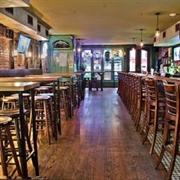 pub grille new york - 2
