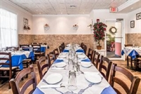 turnkey greek restaurant passaic - 2
