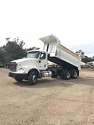custom truck body equipment - 1
