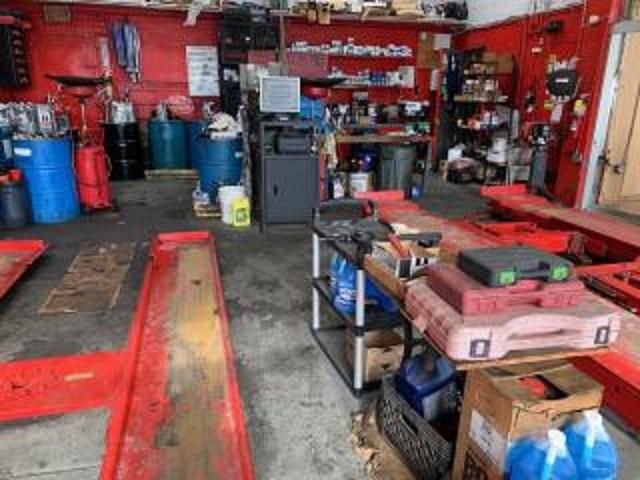 auto repair shop suffolk - 5