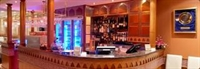 restaurant diner nassau county - 2