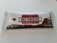 unique established organic chocolate - 2