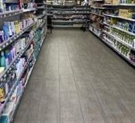 compounding pharmacy passaic county - 1