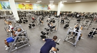 24-7 gyms for sale - 1