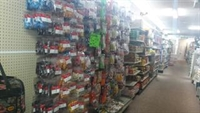 discount store mercer county - 3