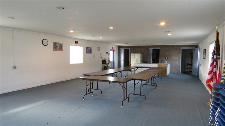 american legion memorial hall - 6