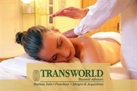 newly renovated massage therapy - 1
