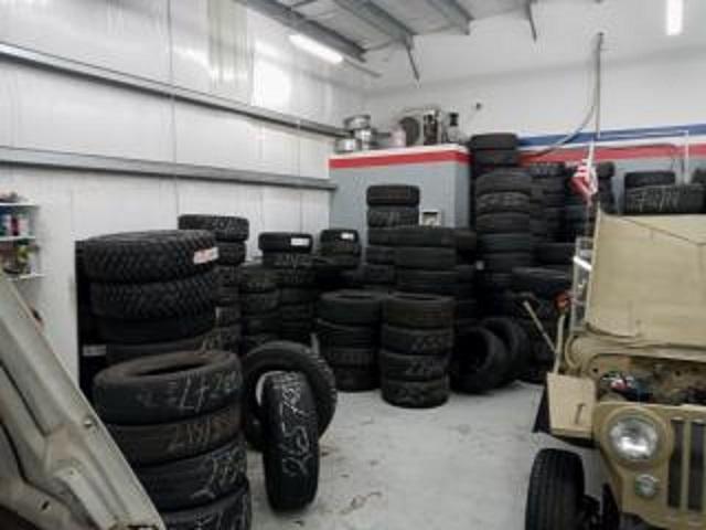 auto repair shop baltimore - 4