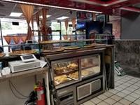 pizza restaurant suffolk county - 2