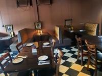 pizzeria restaurant ulster county - 2