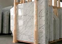 stone retailer arizona - 1