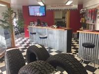 premier auto repair shop - 2