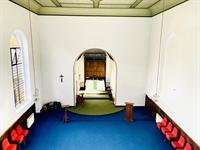 attractive versatile former church - 3