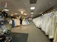 established bridal shop cook - 2