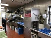 long-established diner suffolk county - 3