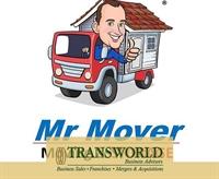 moving storage franchise orange - 1